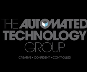 The Automated Technology Group