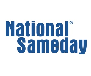 National Sameday Ltd