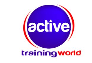 Active Training World - Silsoe Stride